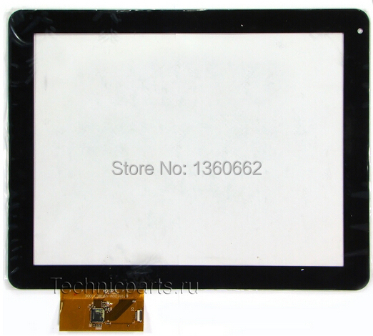 Original 10.1 inch Treelogic Brevis 1002 3G Tablet Touch screen panel Digitizer Glass Sensor Replacement Free Shipping