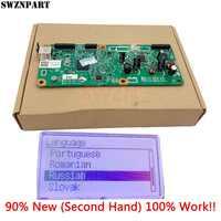 Formateur PCA ASSY formateur carte mère carte mère logique pour Canon MF4410 MF4412 MF 4410 4412 FM4-7175 FM4-7174