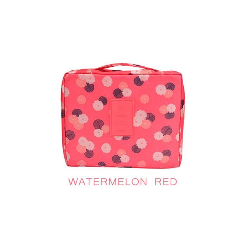 LF Sxsounai модная походная коробка косметический макияж стиральная водонепроницаемая упаковочная коробка для хранения Шкатулка Контейнер Подарочная сумка для девушек и мужчин