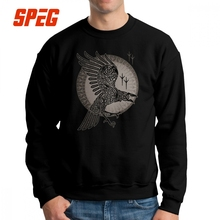 4fd6951d Buy ravens hoodie and get free shipping on AliExpress.com