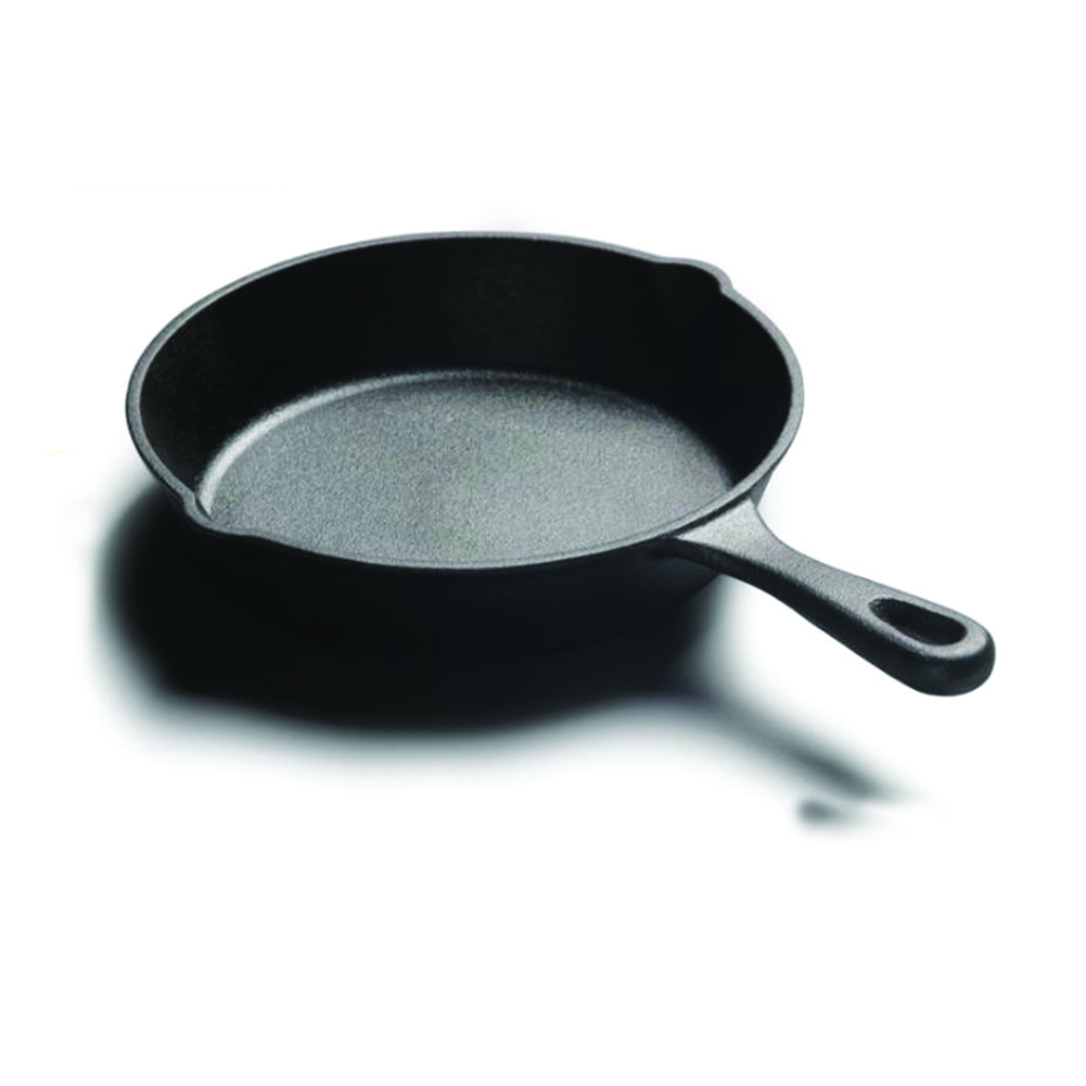 Hot 14cm/16cm/20cm/26cm Non-stick Copper Frying Pan No Oil-smoke Breakfast Grill Pan Pancake Steak Cooking Pot Without Coating