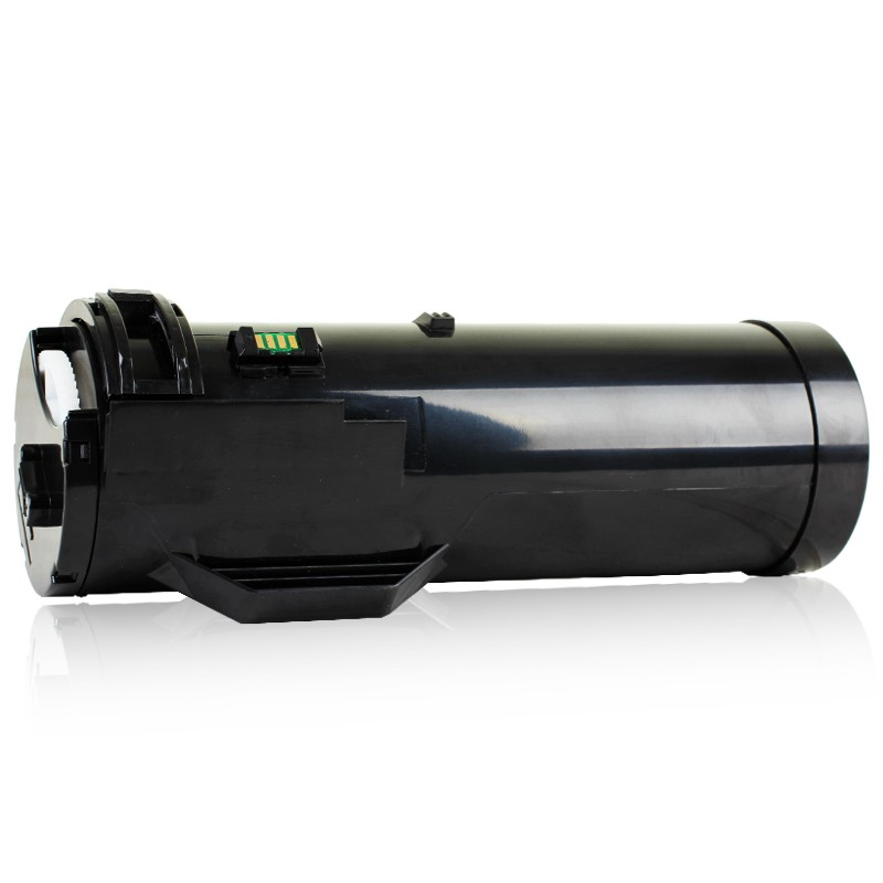 toner cartridge for XEROX phaser 3610 workcentre 3615 106R02731 106R02732 25k-in Toner Cartridges from Computer & Office    1