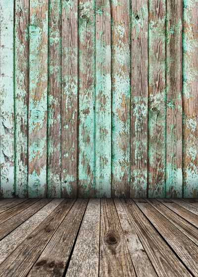 Art Fabric Photography Backdrop Wood Floor Custom Photo Prop backgrounds 10ftX20ft D-2039 allenjoy camera photography 5x3ft wood floor backdrop horizontal backgrounds for baby and children professional photo booth