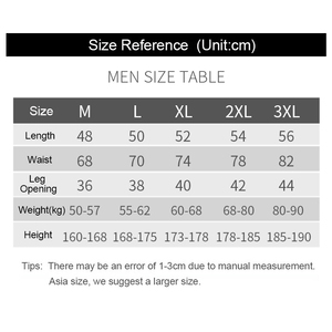 Image 5 - SBART 3mm mannen Wetsuit Shorts Open Mobiele Gladde Huid Duiken Broek Neopreen Waterdichte Snorkelen Duiken Kajakken Broek