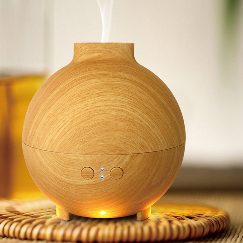 Online Buy Wholesale Aromatherapy Diffuser Ultrasonic From