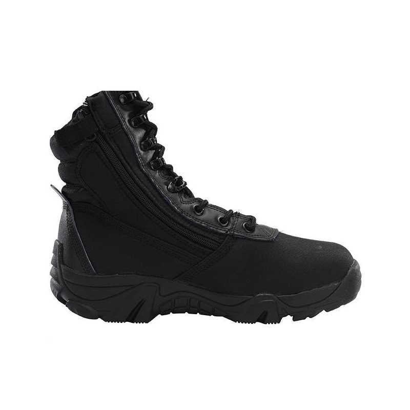 Merk Camouflage Waterdichte Mannen Desert Militaire Tactische Laarzen Mannelijke Schoenen Sneakers Voor Vrouwen antislip Werkkleding Klimmen Schoenen