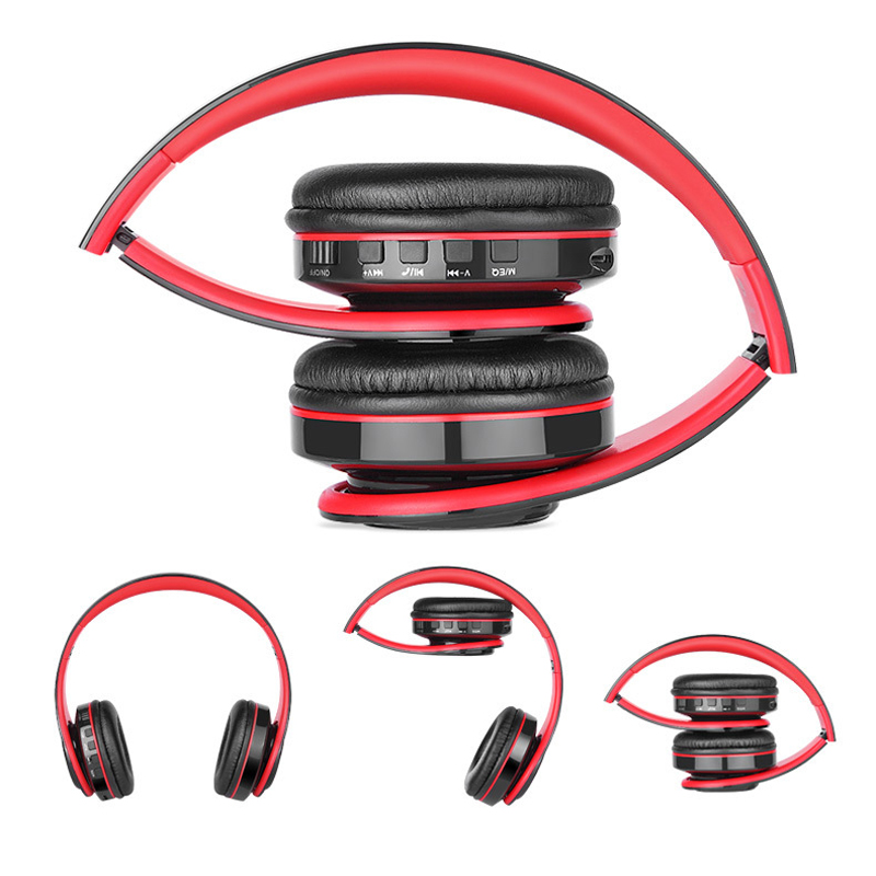 Tiandirenhe X3 Bluethooth Kopfhörer Stereo Wireless <font><b>Bluetooth</b></font> Headset mit Mic für <font><b>huawei</b></font> P20 <font><b>lite</b></font> IphoneX VS EP K450 MSR7 HD206 image