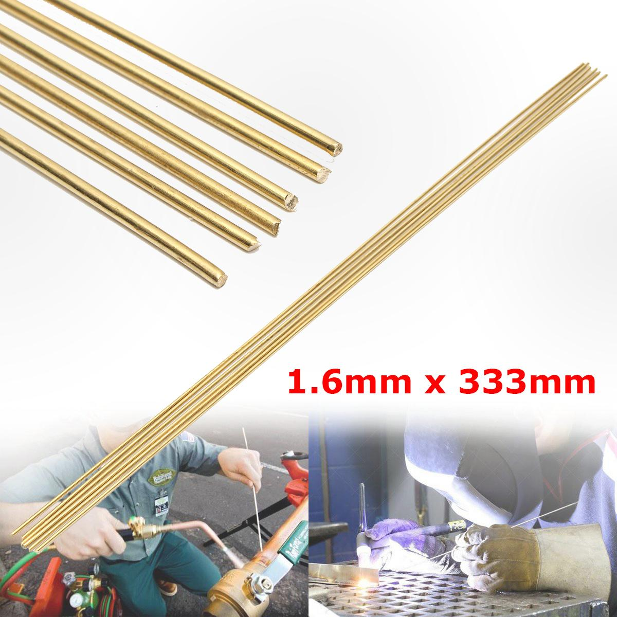 ASTM B16 3//4 Across Flats 60 Length 360 Brass Hex Bar Precision Tolerance Finish Unpolished H02 Temper Mill