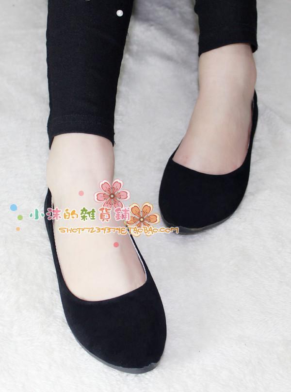 active raid Asami Kagari cosplay Shoes Boots Custom Made 3708