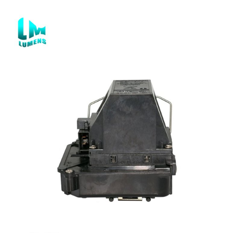Replacement Projector Lamp ELPLP68 / V13H010L68 For EPSON EH-TW5900/EH-TW6000/EH-TW6000W/EH-TW6100/PowerLite HC 3010