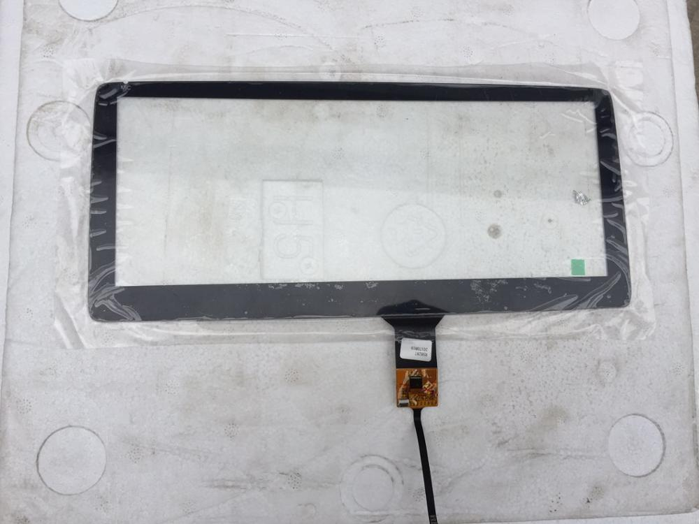 10 25inch Touch Screen For X3 EB3 6pin