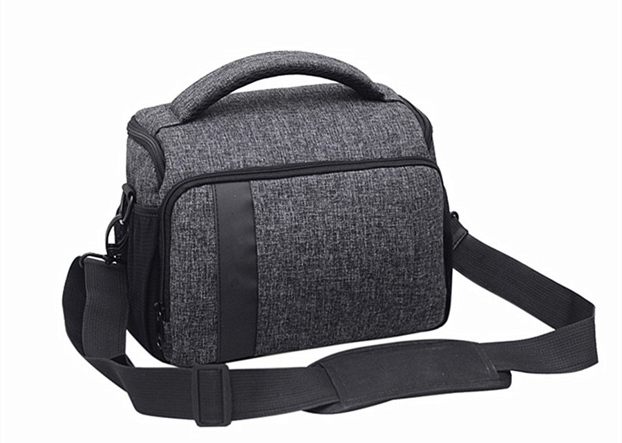 top 10 most popular nikon coolpix case brands and get free shipping
