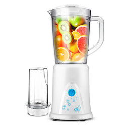 Juicers Cooking machine multi-functional household auxiliary juice soybean milk food mixer.