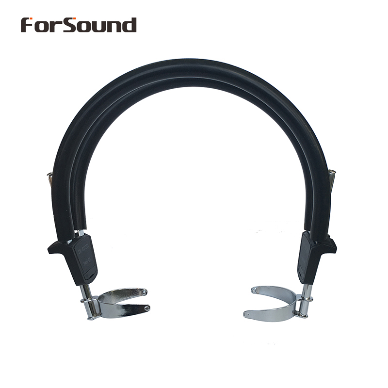 High Quality HB7 Headband for TDH39 DD45 Audiometer Headsets