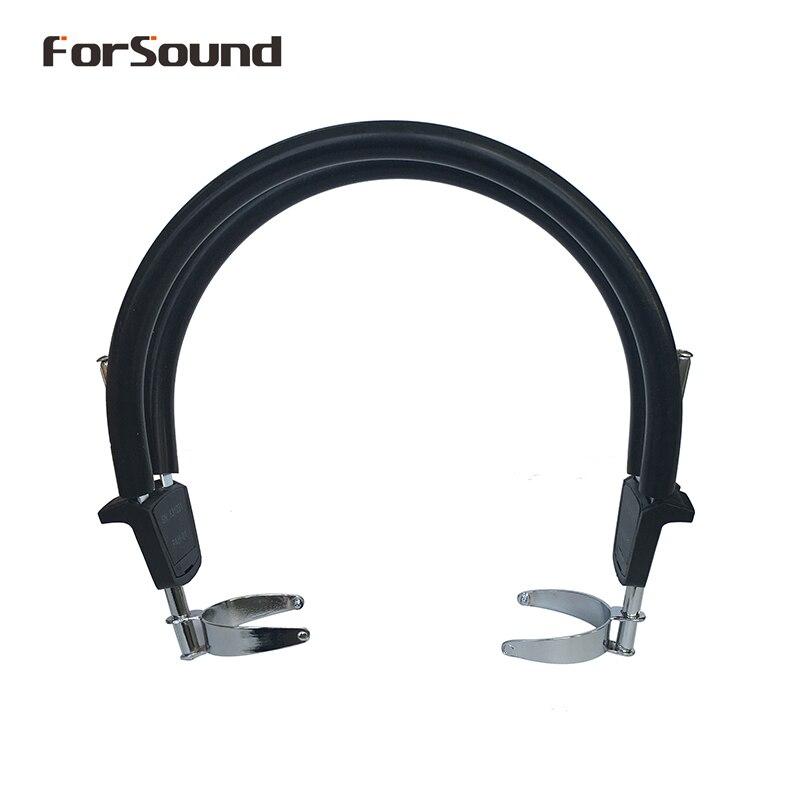คุณภาพสูง HB7 สำหรับ TDH39 DD45 Audiometer ชุดหูฟัง-ใน การดูแลหู จาก ความงามและสุขภาพ บน   1