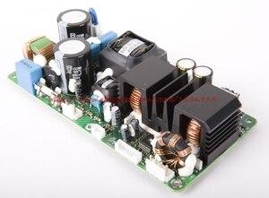 Image 4 - משלוח חינם 250ASX2 כוח מגבר לוח ICE125ASX2 דיגיטלי מגבר כוח לוח יש שלב חום מגבר כוח מודול