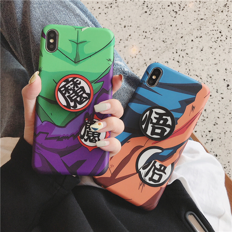 Top 9 Most Popular Dragon Ball X Brands And Get Free Shipping A302