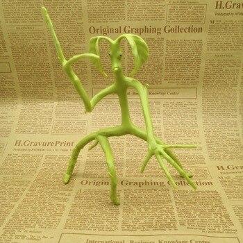 Os Animais fantásticos e Gellert Grindelwald Tronquilho Escolher Boneca de Brinquedo Figura de Ação de Animais XX Flexível Filmes Magia F Harri Oleiro