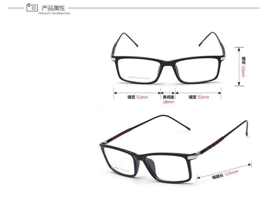 e0416e283f IVSTA Preogressive lentes multifocales Bifocal de la presbicia gafas de sol  Phototromic hombres mujeres receta hipermetropía 1,56, 1,61