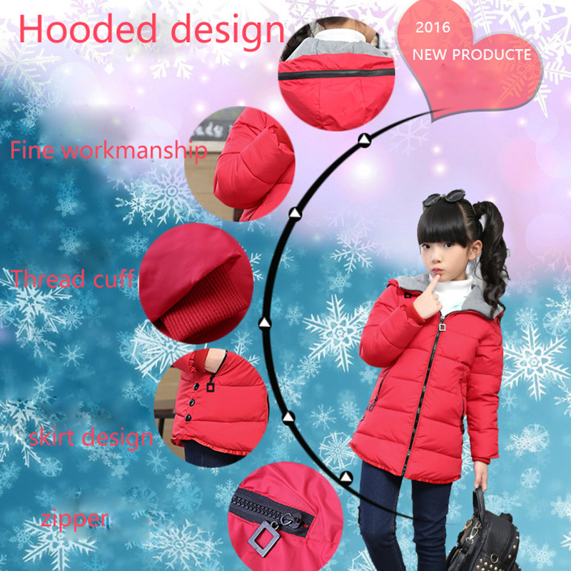 Child-jacket-Girl-Jackets-for-girls-winter-coat-2017-fashion-children-clothing-Kids-Hooded-Coat-Thicken-cotton-padded-jacket-2