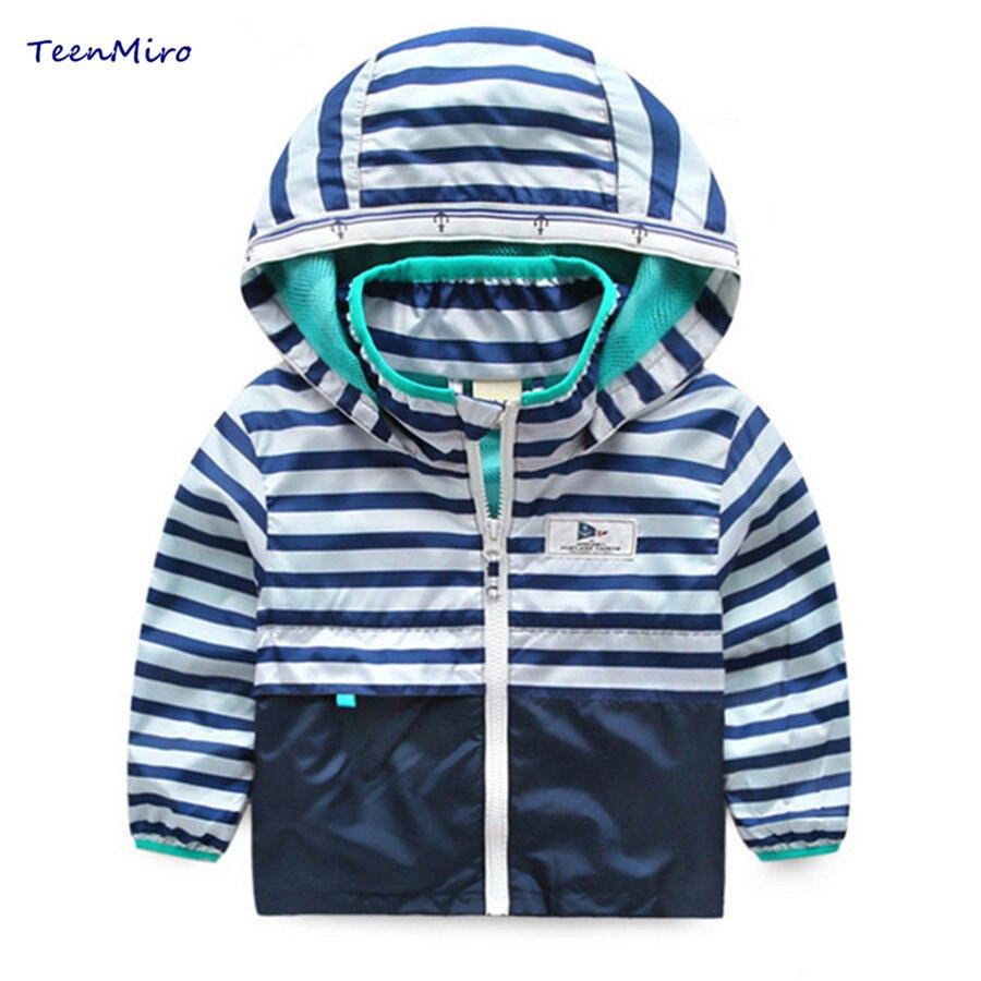 Popular Toddler Windbreaker Jacket-Buy Cheap Toddler Windbreaker ...