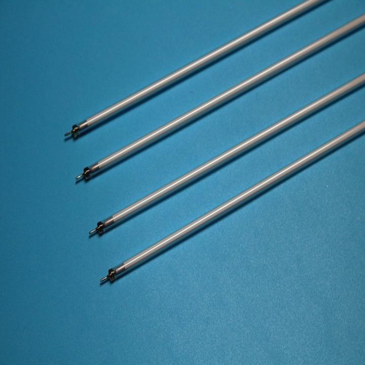 10pcs/lot CCFL Lamp Backlight Tube, 900mmx3.4mm For Samsung 40 Inch LE40A558 LTF400HA08 LA40B650T1F LCD TV Monitor Panel New