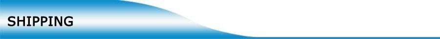 Sunice 73% VLT 43 % vlt photochromic