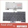 The new English FOR DELL  Latitude E6400 E6410 M4400 M2400 E6500 keyboard whit backlit