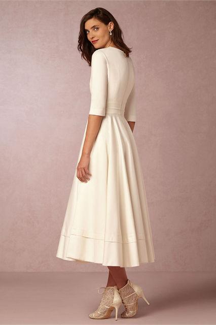 3XL Plus Size Fashion Party Dress