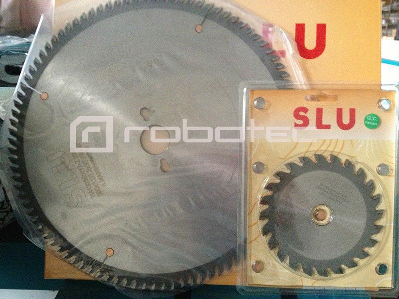 Low Price Stable Performance Circular Wooden Veneer Sliding Table Saw Cutting Machine Panel Saw