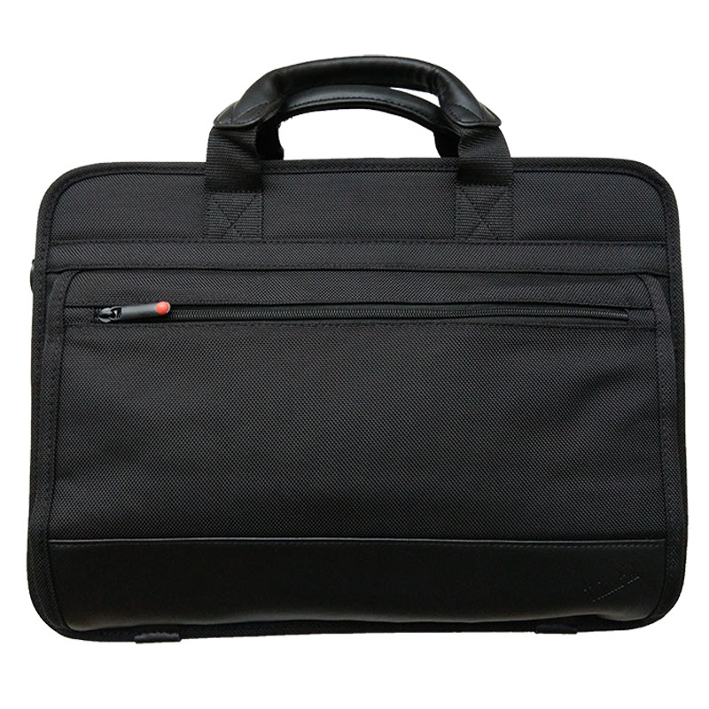 New Original Genuine Laptop Bag for Lenovo ThinkPad 15.6 inch Black Thick Large Capacity Multi-layer Waterproof TL500 0A33913 new original for lenovo thinkpad yoga 260 bottom base cover lower case black 00ht414 01ax900