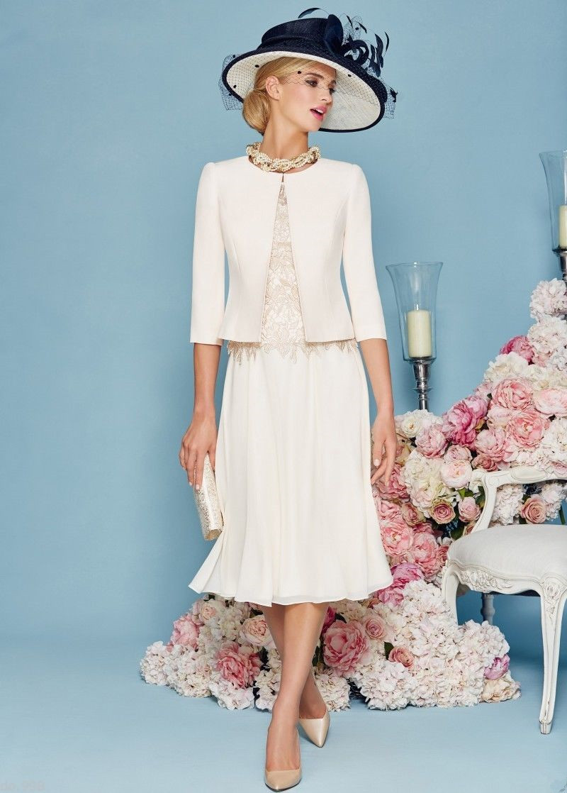 Nice Wedding Guest Outfit 2014 Images - Wedding Ideas - memiocall.com