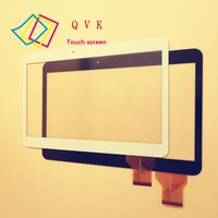 10.1 Inch for TEXET TM 1046 X pad NAVI 10 3G tablet pc capacitive touch screen glass digitizer panel|capacitive touch screen|touch screen|tablet pc touch -