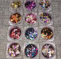 cb005 Nail Art Tool Kit UV Powder Dust gem Polish Nail Tools Acrylic Powders & Liquids