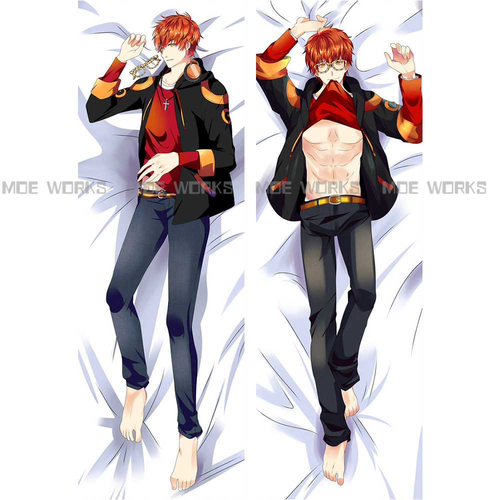 Popular Man Body Pillow-Buy Cheap Man Body Pillow lots ...