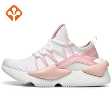 2019 Trend Womens Sports Outdoor Running Shoes Sneakers For Women Ladies Sport Jogging Trekking Woman