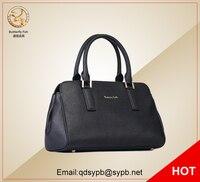 2017 Fashion Women Bags Girls Shoulder Bag Genuine Leather Lady Handbags Casual Bag Shopping Online Women