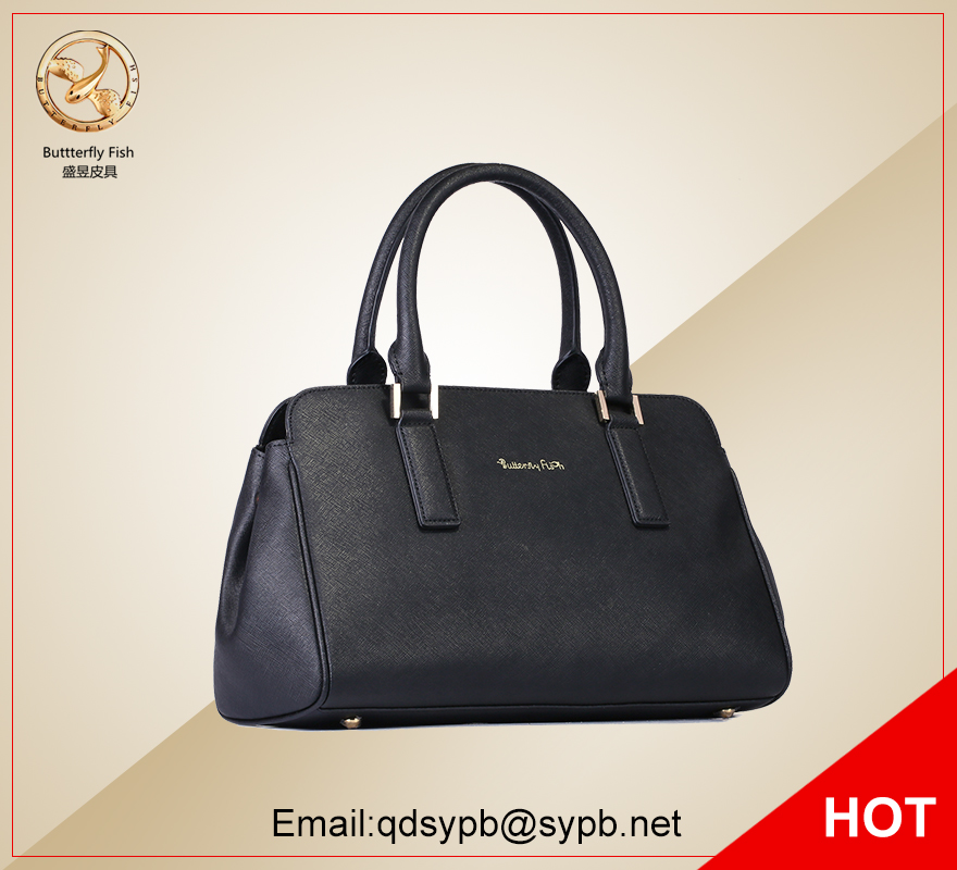 Popular Online Ladies Handbags-Buy Cheap Online Ladies Handbags ...