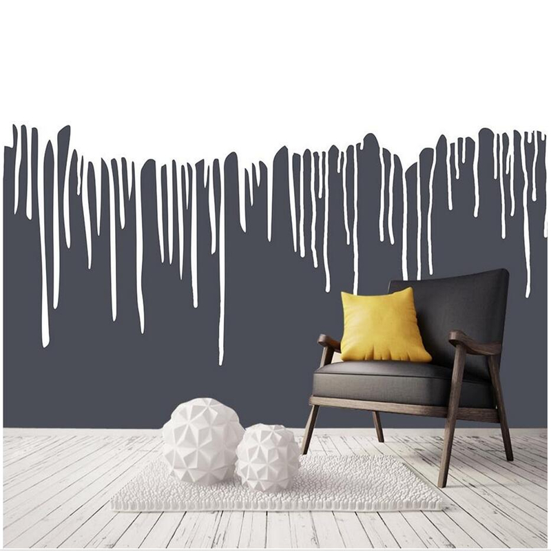 3d Stereoscopic Wallpaper Custom Abstract Large Wall Murals Embossed Non-Woven Environment Friendly TV Background Living Room customize photo wallpaper murals slovenia lake 3d embossed wallpaper environment friendly tv background wall paper for kids room
