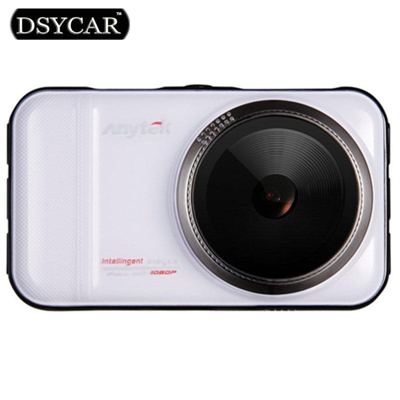 ФОТО DSYCAR 1 Pcs 3.0 Inch 1080P Driving recorder G-Sensor Car DVR Full HD WDR Night Vision Dash Cam Mini Car Camera Free Shipping