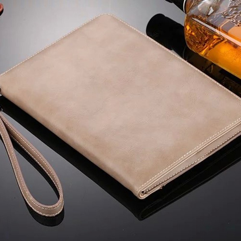 For-ipad-Air-1-2-Retro-Briefcase-Hand-Belt-Holder-Leather-Case-For-Apple-ipad-5 (4)