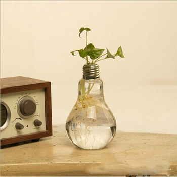 Vases Terrarium Candle Holder for Christmas Wedding Decorations Balls Bubble Round Pots 012 Free Shipping Hanging