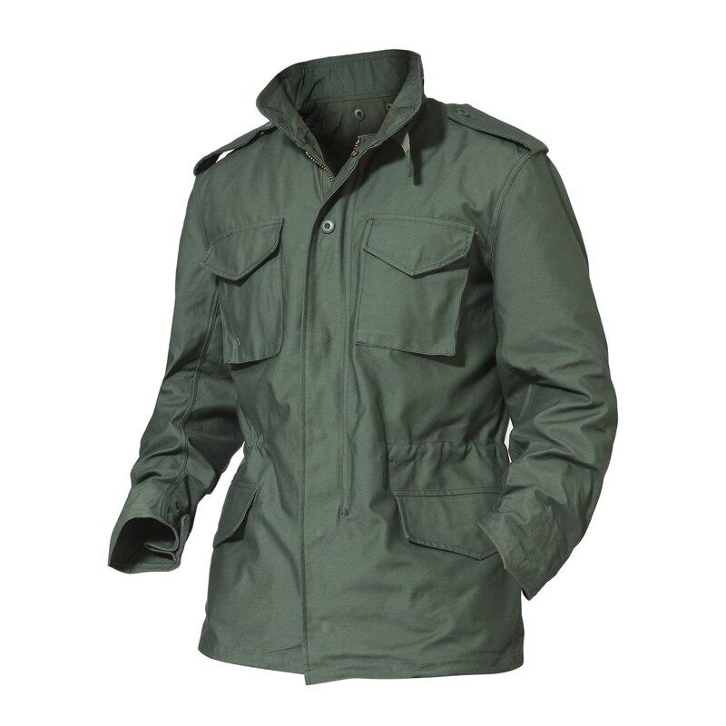 ao ar livre caminhadas caça usar exército tático casacos com capuz