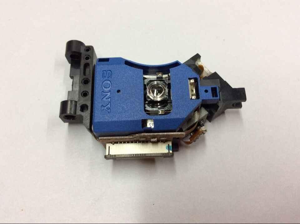 KHS-313A KHS313A KHM313A KHM313AAA KHM313AHC KHM313CAA KHM313AAM Radio DVD soczewka lasera optyczne Pick-up bloku optycznej