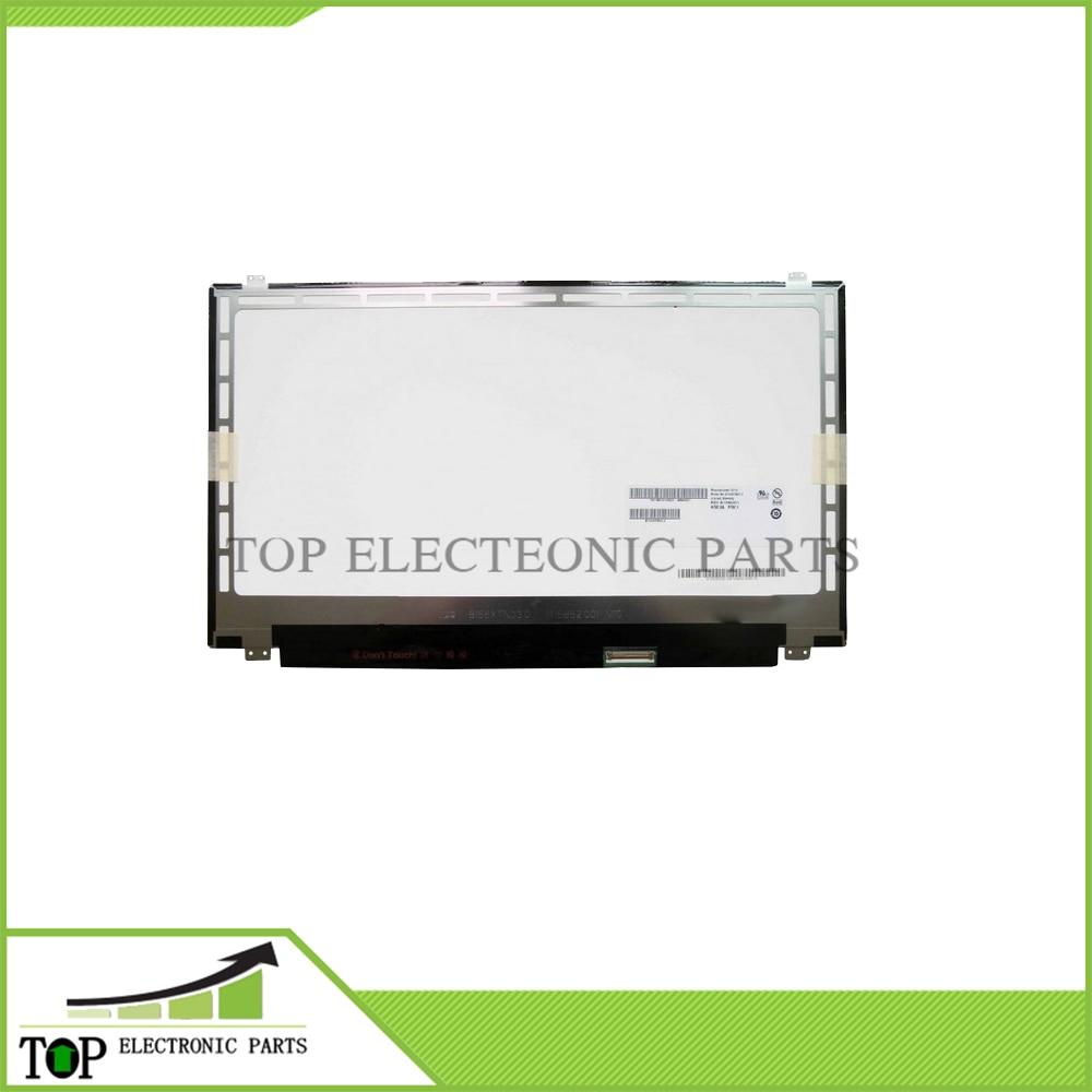 15.6 inch Laptop LED WXGA HD 1366*768 B156XW04 V.8 B156XW04 V8 LCD screen display panel for Acer V5-571 30 pin15.6 inch Laptop LED WXGA HD 1366*768 B156XW04 V.8 B156XW04 V8 LCD screen display panel for Acer V5-571 30 pin