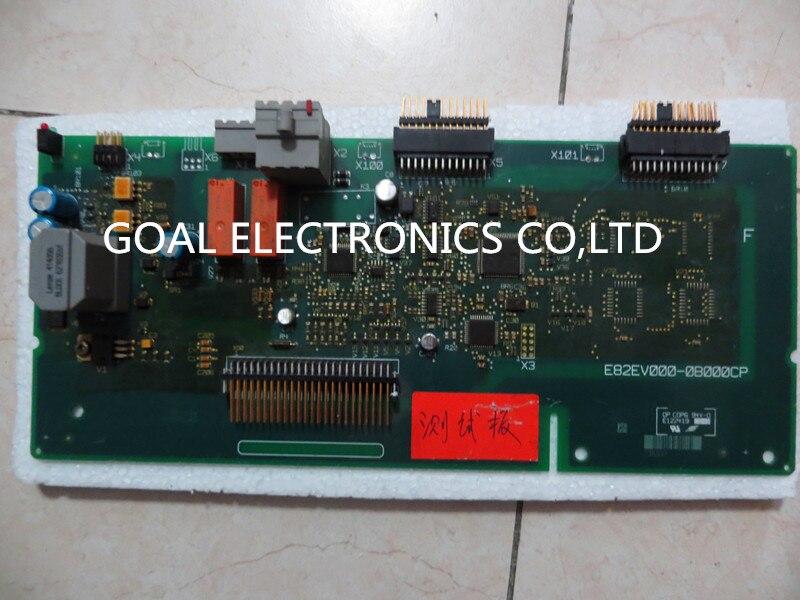 E82EV453 4B201 Motherboard E82EV000 0B000CP