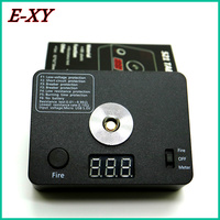 E XY 521 TAB Mini V3 Tool Kit Ohm Meters Coil Check Digital With Resistance Test