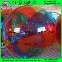 Cheap Inflatable Water Walking Ball,Big Inflatable Ball Inflatable Water Walking Ball Rental