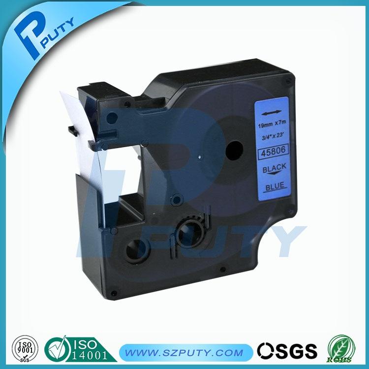 Oscillateur Quartz 12 Mhz Lot de 2