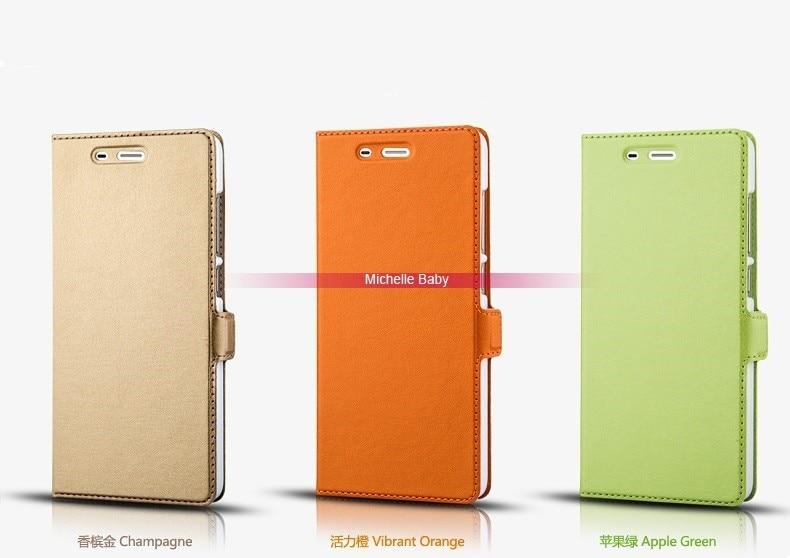 1 Xiaomi card case